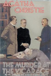 The_Murder_at_the_Vicarage_First_Edition_Cover_1930
