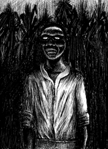 330px-Zombie_haiti_ill_artlibre_jnl