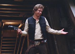 han-solo-smuggler