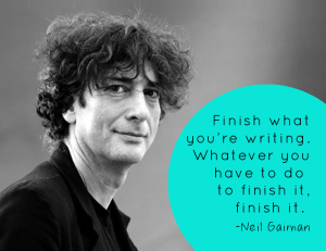 neil gaiman quote 2