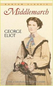 book-cover-middlemarch