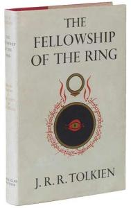 FellowshipOfTheRing