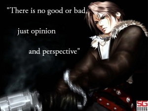 5squall