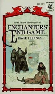 Enchanter's_End_Game_cover
