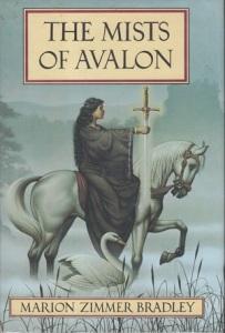 Mists_of_Avalon-1st_ed