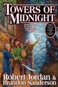 Towers_of_Midnight_hardcover