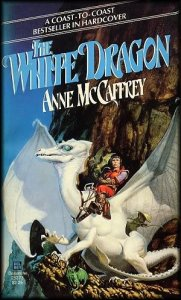 white dragon 2