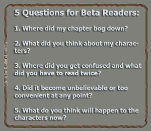 beta read meme 2
