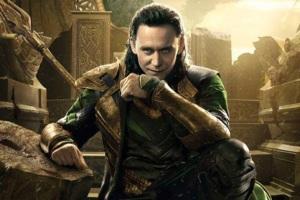 Thor-Everything-Loki