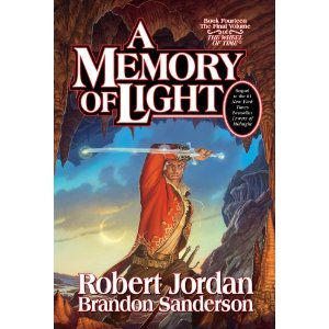 A_Memory_of_Light_cover (1)