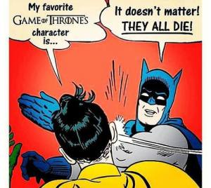 batman-game-of-thrones-meme-quotes-Favim.com-896707