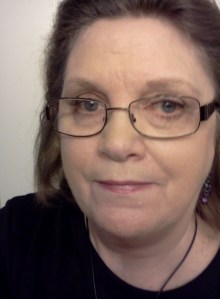 Connie J. Jasperson profile pic 3