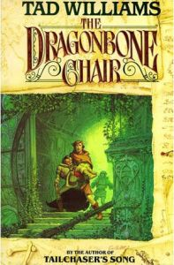 Dragonbone_Chair