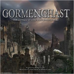 GORMENGHAST-72dpi