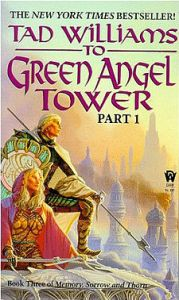 Green_Angel_Tower_P1