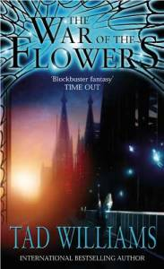 war_flowers