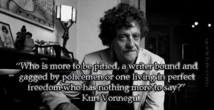 kurt-vonnegut_quote