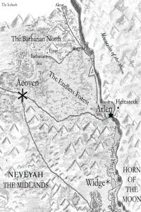 MOTM MAP