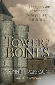 Tower of Bones CreateSpace cover final