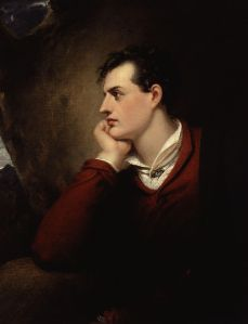 640px-George_Gordon_Byron,_6th_Baron_Byron_by_Richard_Westall_(2)