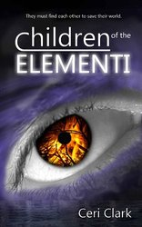 children of the  elementi