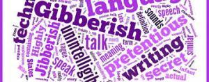 gibberish-american businesses online