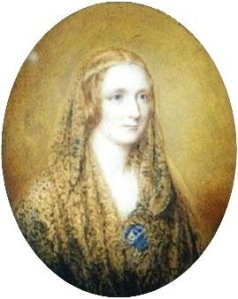 Mary_Shelley_by_Reginald_Easton.