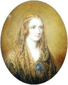 Mary_Shelley_by_Reginald_Easton.