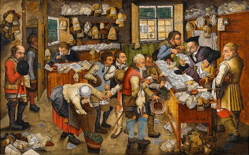 Pieter_Brueghel_the_Younger_(or_workshop)_The_Payment_of_the_Tithes_
