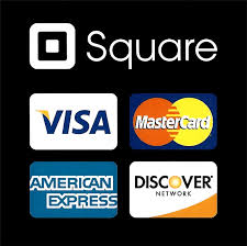 Square Card Reader 1