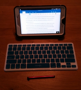Tablet_KeyBoard_©cjjasp_LIRFDec19_2016