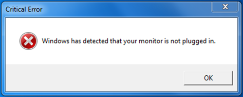 windows dialogue box 3-moitor-is-not-plugin-prompt-funny-pinoy-photos