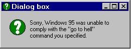 windows dialogue box 4 Windows_95_Dialog_Box