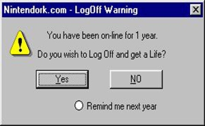 Windows dialogue box 7 log-off-cartoon