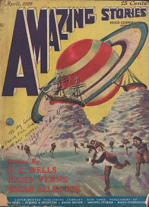Amazing_Stories,_April_1926._Volume_1,_Number_1