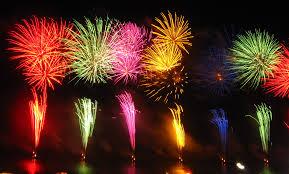 fireworks via wikipeda