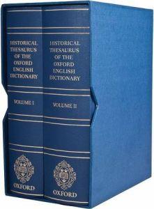 Historical_Thesaurus