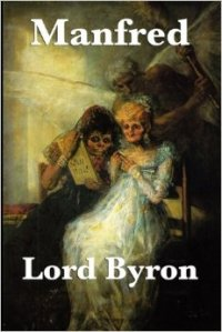 manfred-lord byron