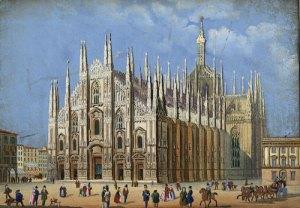 Milano_Duomo_1856