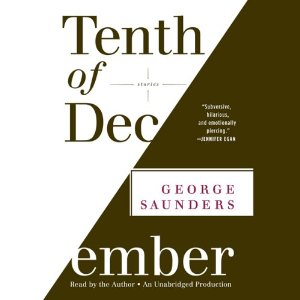 Tenth of December, George Saunders