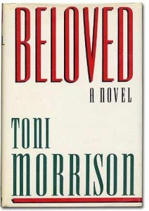 BelovedNovel