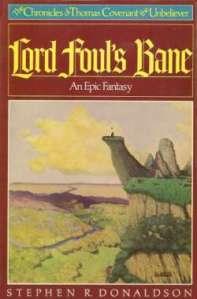 Lord Fouls Bane