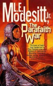 Parafaith_war_cover