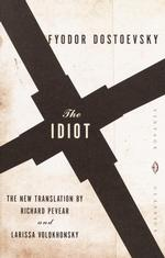 The_Idiot_(book_cover)