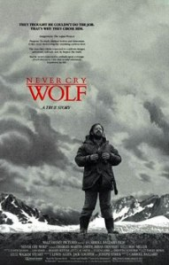 Never_Cry_Wolf_Poster