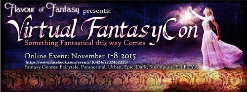 virtual fantasy con 2015