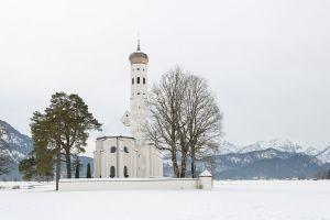 Iglesia_de_San_Colmano,_Schwangau,_Alemania,_2015-02-15,_DD_15
