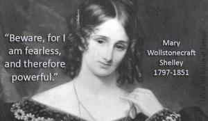 Mary Shelley Meme copy