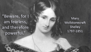 Mary Shelley Meme copy