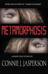 MetaMorphosis cover for WattPad copy
